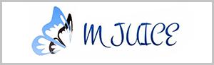 M JUICE