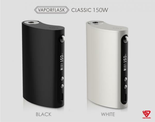 VaporFlask Classic(150W)