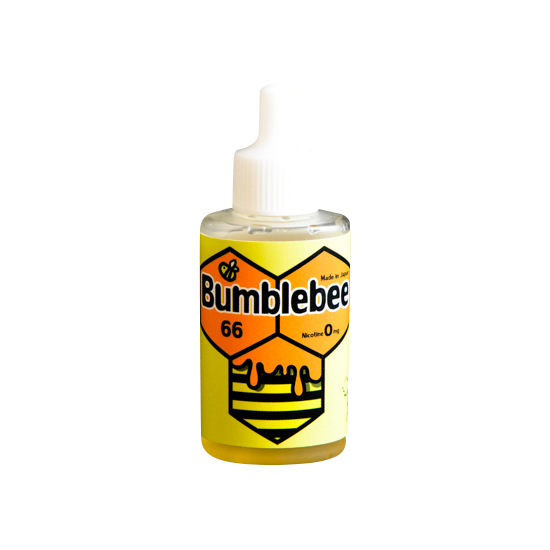 Bumble Bee rokuroku 15ml
