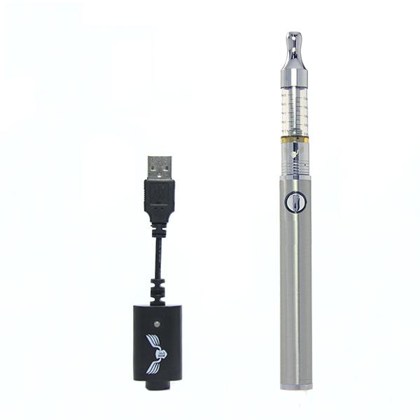 LIBERTYFLIGHTS电压调整V1300mAh T3D kuriaromaizasutata
