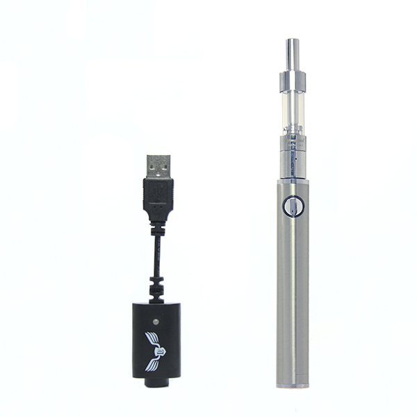 LIBERTYFLIGHTS电压调整V1300mAh小专业容器3启动器