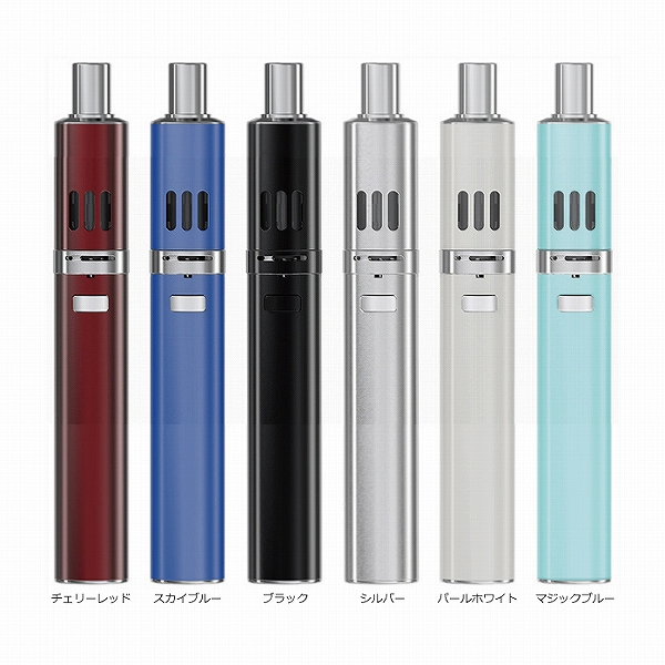 Joyetech eGo ONE XL