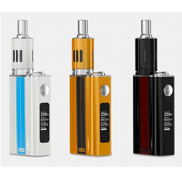 Joyetech eVic VT Full Kit