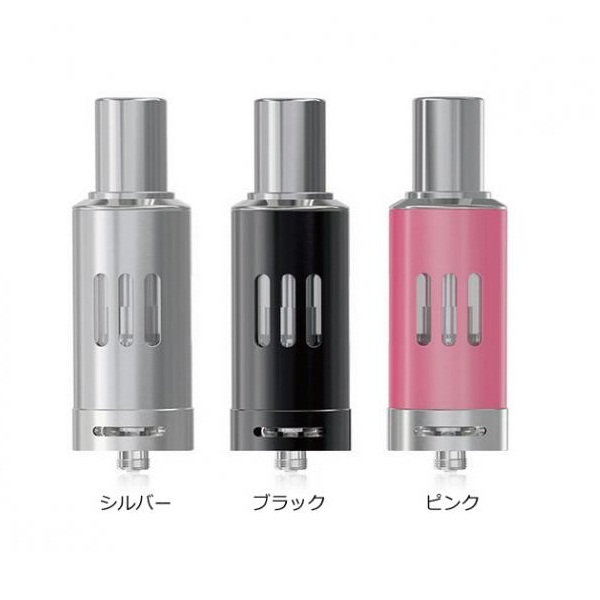 Joyetech eGo ONE Mini アトマイザー